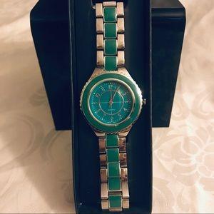 Cute Avon Watch